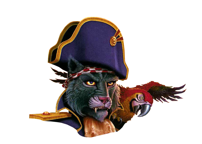 Captain Claw Hileleri