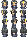 Kupicon's sprite! For RPG WX Ace by Mad-Indy