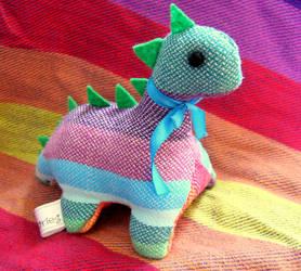 Stupysaurus