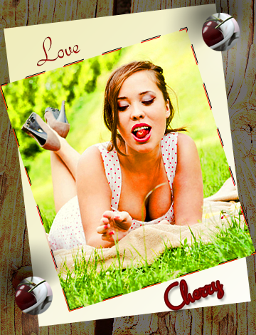 lovecherry_by_d20ve-d5w2ifu.png