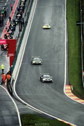 Super Trofeo Practice by wouter-vph