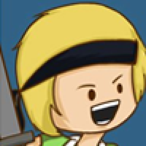 InTheLittleWood's Profile Picture