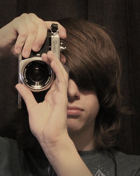 HowardPhotographics's Profile Picture
