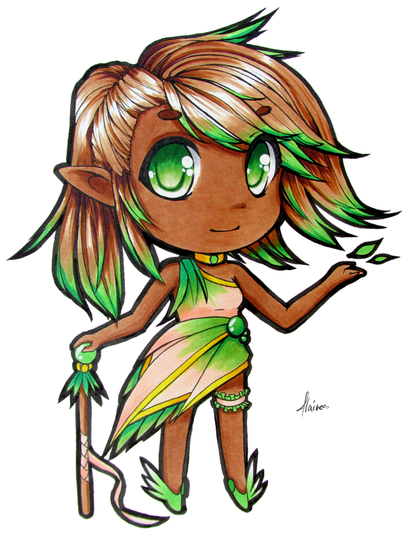 green_chibi_by_alaires-d7d5yzb.png