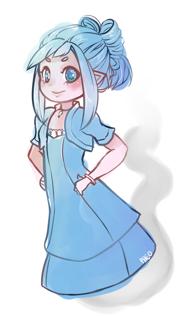 fairy_by_katherineviehl-dbgydzw.png