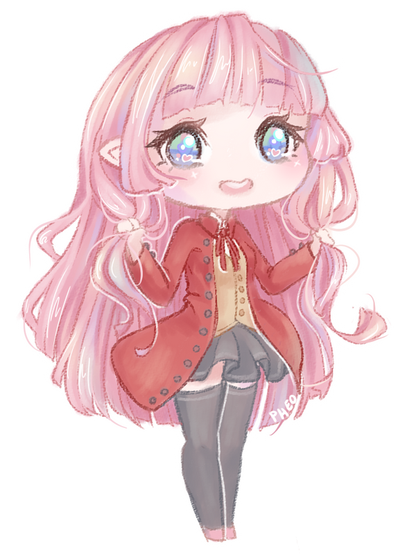 mikitisue_by_katherineviehl-dbh2gfo.png