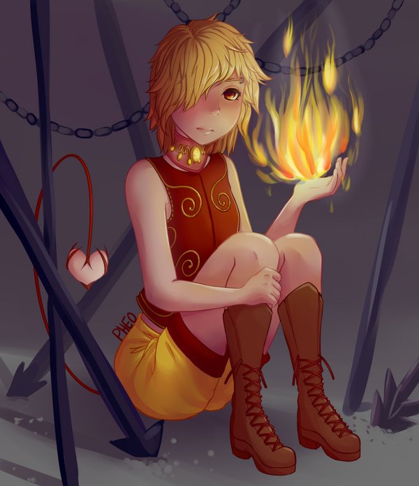 cassa_flare_by_katherineviehl-dcbqg4p.png
