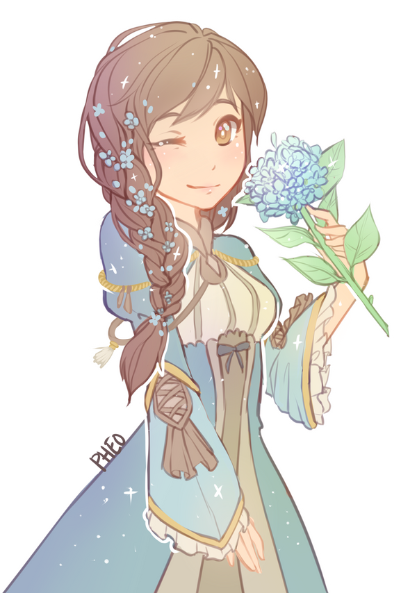 aava_by_katherineviehl-dcczuv4.png
