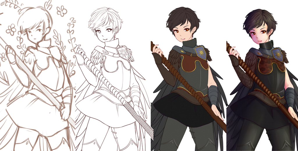 anime_process_by_katherineviehl-dcghqc7.png