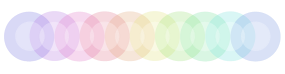divider_by_katherineviehl-dcghr8s.png