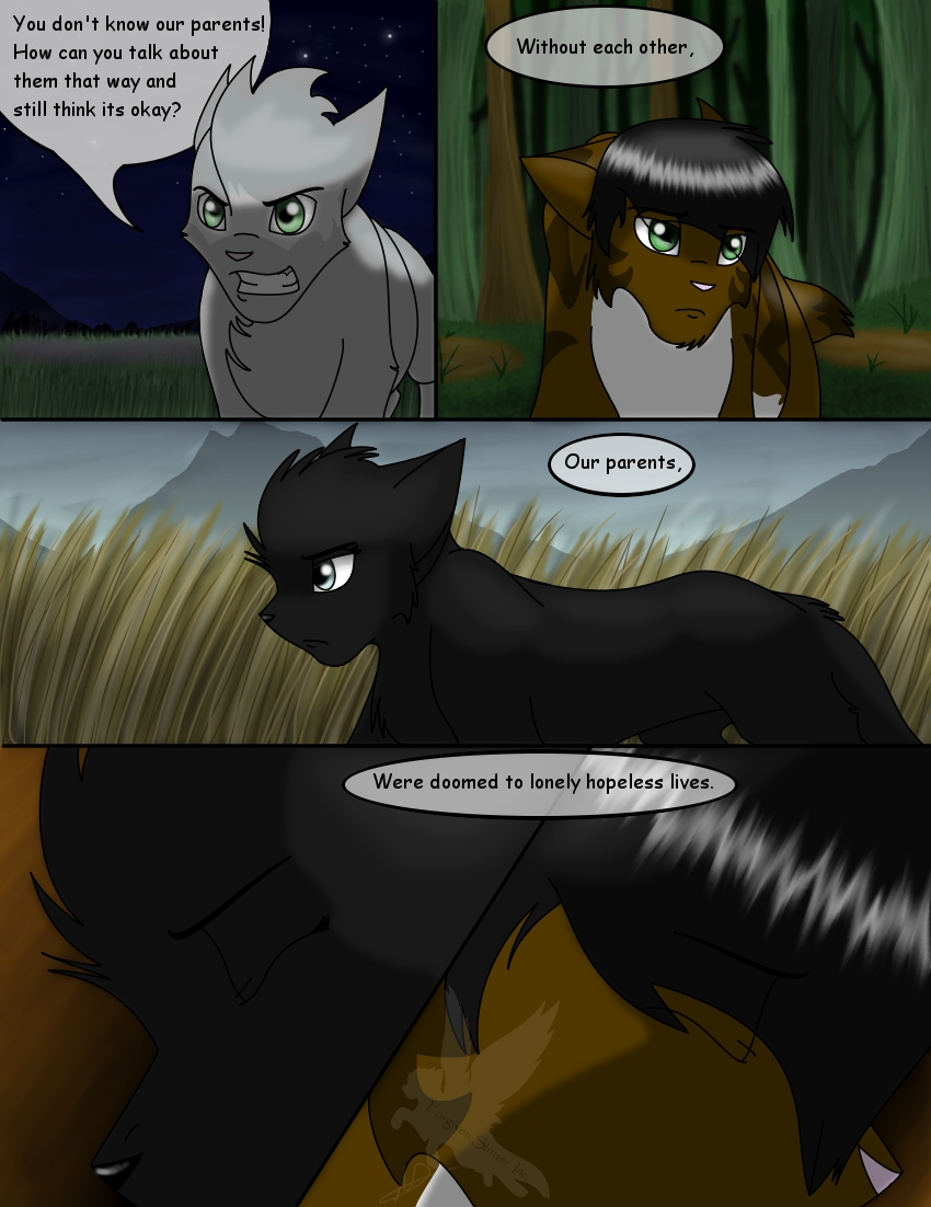 Black Cats Wont Cross My Path Lynyrd