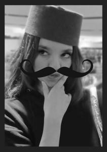 CassandreBolan's Profile Picture