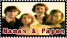 mamas and papas ll by guilien