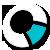qantip icon by qantip