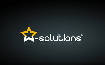 W-solutions by qantip