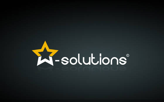 W-solutions