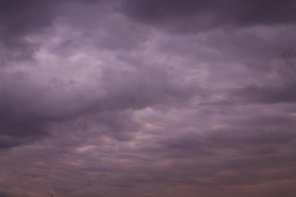 sky - 001 by ayumidany14