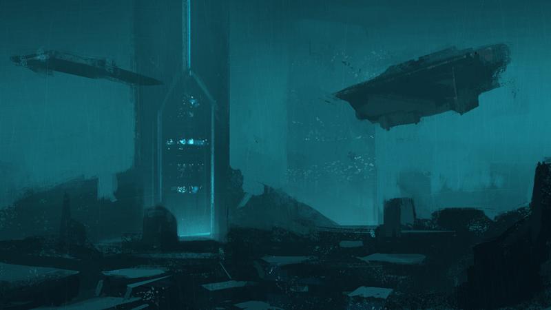 sci_fi_underwater__by_joshk92.jpg