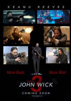 Gun-Dog (John Wick 3)