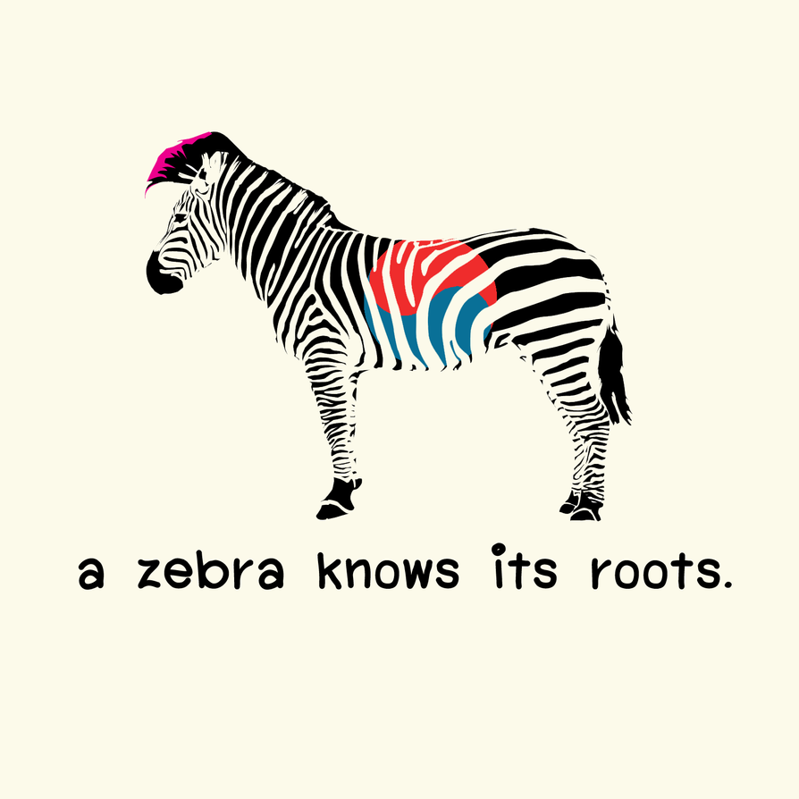 Who Makes Zebra Cakes
