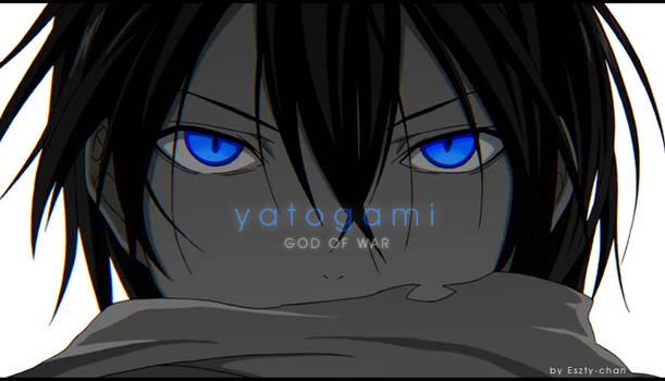Anime favourites by BlueSapphireSkies on DeviantArt