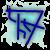 T7 by zxzzz8
