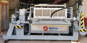 BTF4-4-2500pcs-Egg-Tray-Making-Machine-to-Peru