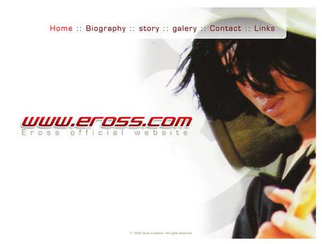 web eross on 7