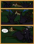 Night Riders - Page 56