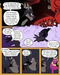 Night Riders - Page 145