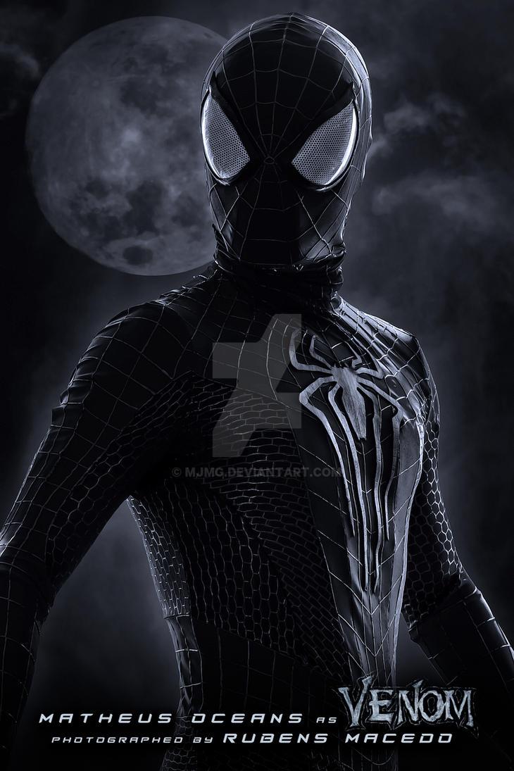 pics-spider-man-black-gallery-latino-daddies-cecilia
