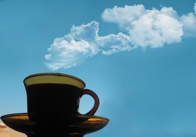 Coffee Time by jojobatanesi