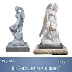 angel by nasr-stock113