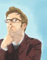 Brainy Specs Optional by albeus51