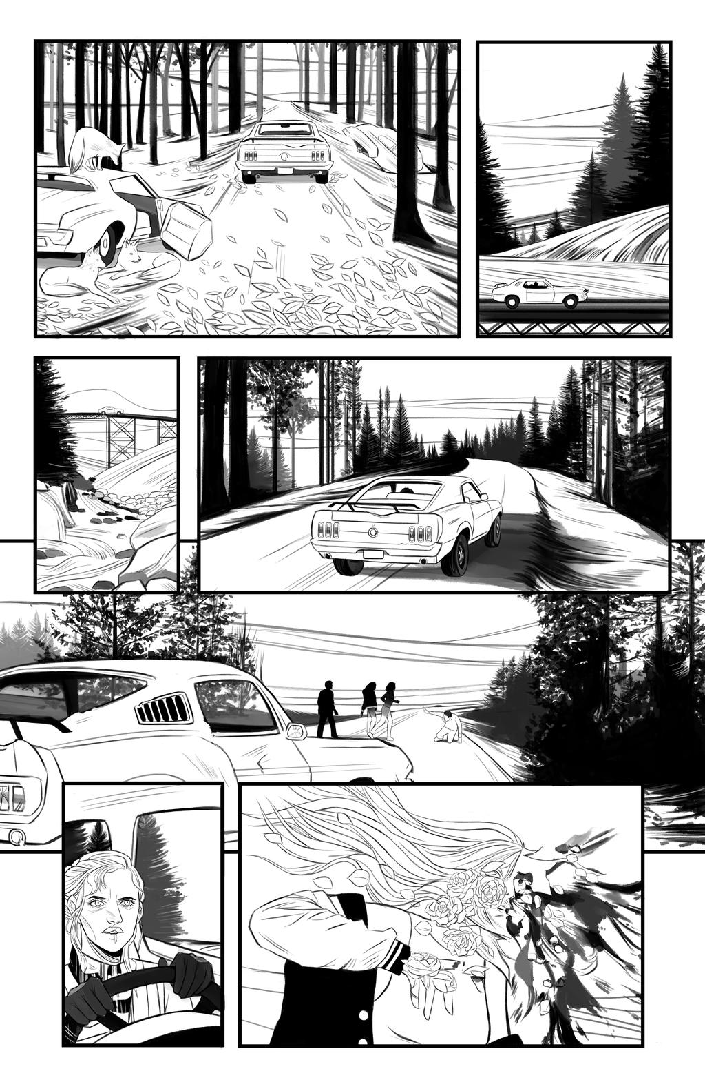 Wilds Preview Pg(6) by Emishly