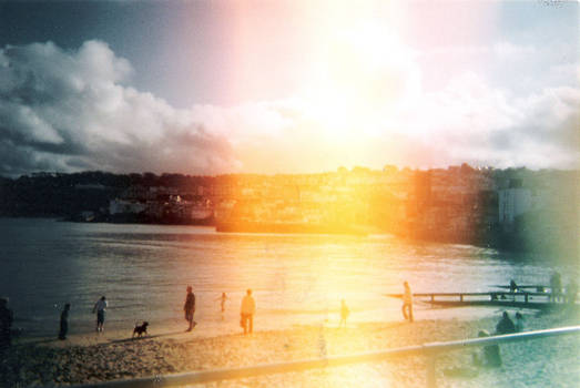St Ives 2009