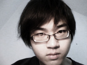 pangyu1989's Profile Picture