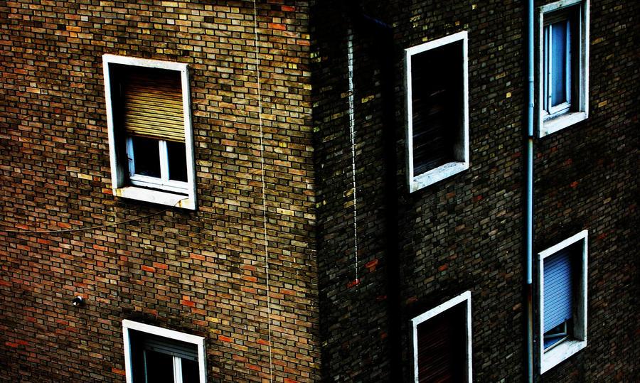 secret_windows_forsecretworlds by aenimation