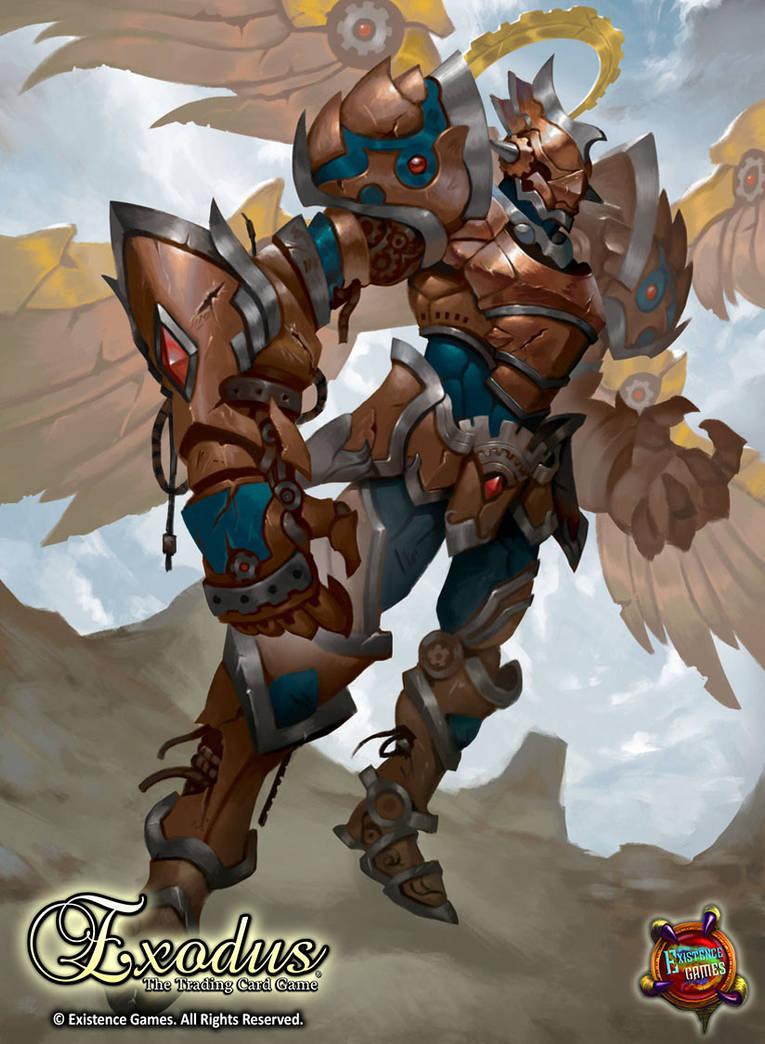 Fantasy Theme Digital Artist For Hire Creatures Angel