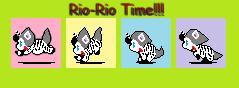 Future Ani-Thingy for my ID... by RingleaderRio-Rio