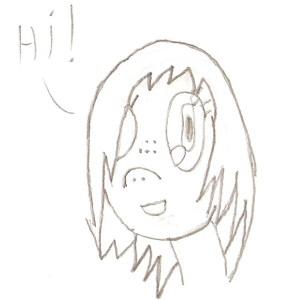 Sneakymedusa's Profile Picture