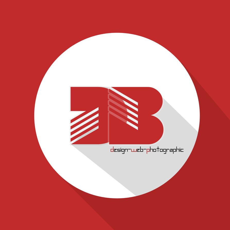 New Logo by boukhatala