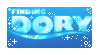 .STAMP: finding dory. by mamicifer