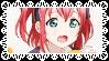 STAMP: ruby kurosawa by mamicifer