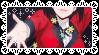 stamp: yumeko jyabami by mamicifer
