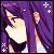 ICON: yuri by mamicifer