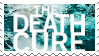 STAMP: the death cure by mamicifer
