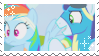 stamp: soarindash by mamicifer