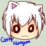 Catty-Mintgum's Profile Picture