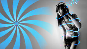Music Girl
